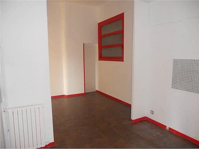 Oficina en alquiler en calle Muntaner, Barcelona - 127899278