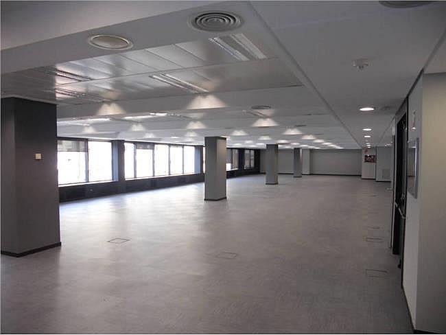 Oficina en alquiler en calle Aribau, Barcelona - 127954326