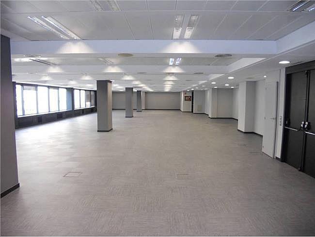 Oficina en alquiler en calle Aribau, Barcelona - 127954327