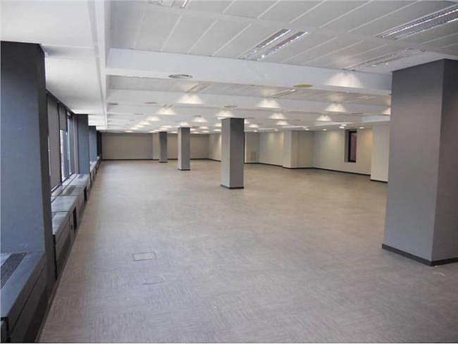 Oficina en alquiler en calle Aribau, Barcelona - 127954328
