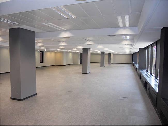 Oficina en alquiler en calle Aribau, Barcelona - 127954334