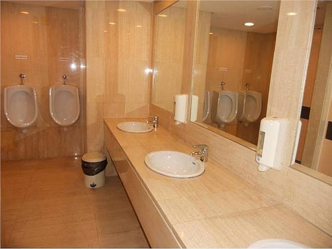Oficina en alquiler en calle Aribau, Barcelona - 127954339