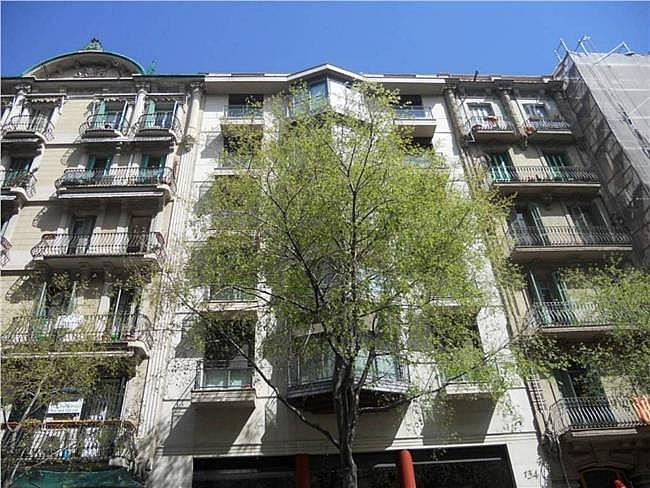 Oficina en alquiler en calle Viladomat, Barcelona - 129604907