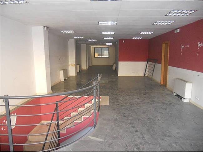 Oficina en alquiler en calle Viladomat, Barcelona - 129604919