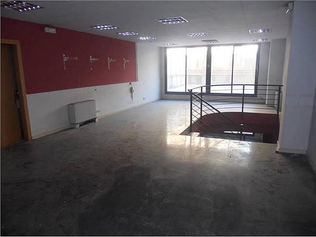Oficina en alquiler en calle Viladomat, Barcelona - 129604931