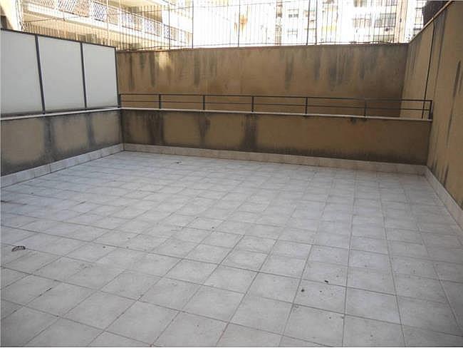 Oficina en alquiler en calle Viladomat, Barcelona - 129604934