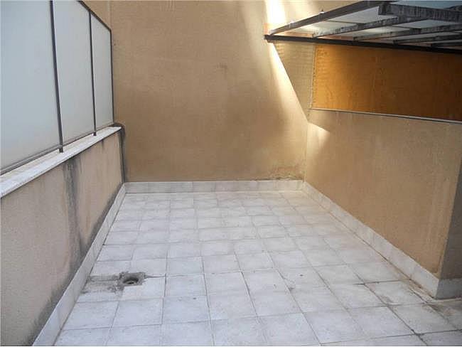 Oficina en alquiler en calle Viladomat, Barcelona - 129604937