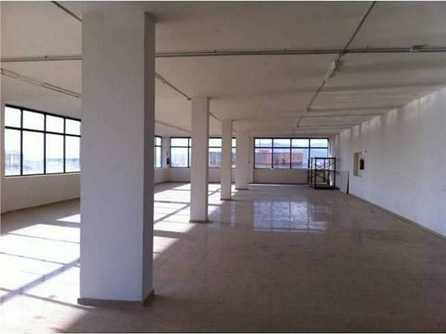 Nave industrial en alquiler en calle Fontsanta, Sant Joan Despí - 130636367