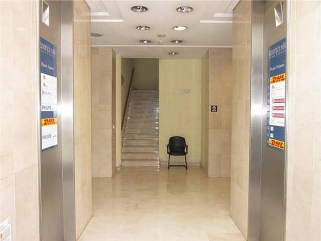 Oficina en alquiler en paseo Zona Franca, Barcelona - 137208969