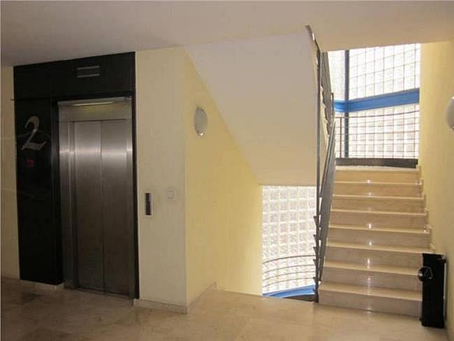 Oficina en alquiler en paseo Zona Franca, Barcelona - 137208975