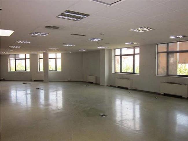 Oficina en alquiler en paseo Zona Franca, Barcelona - 137208978