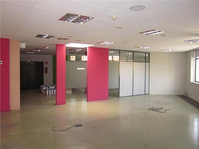 Oficina en alquiler en paseo Zona Franca, Barcelona - 137208981