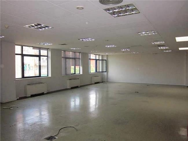 Oficina en alquiler en paseo Zona Franca, Barcelona - 137208987