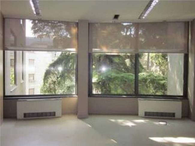 Oficina en alquiler en vía Augusta, Les Tres Torres en Barcelona - 138582833
