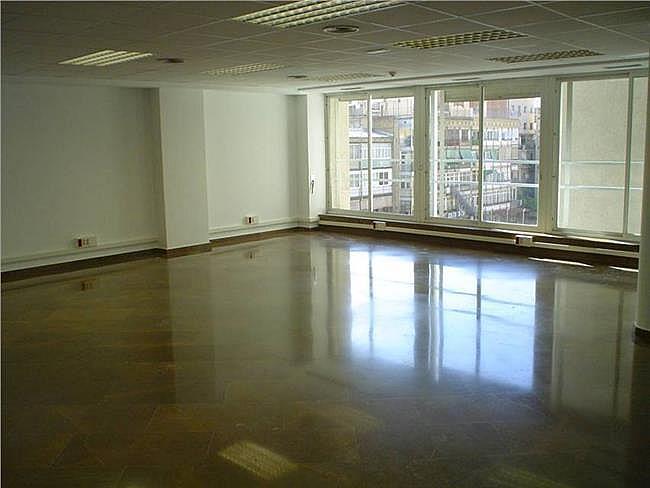Oficina en alquiler en rambla De Catalunya, Eixample dreta en Barcelona - 138724602