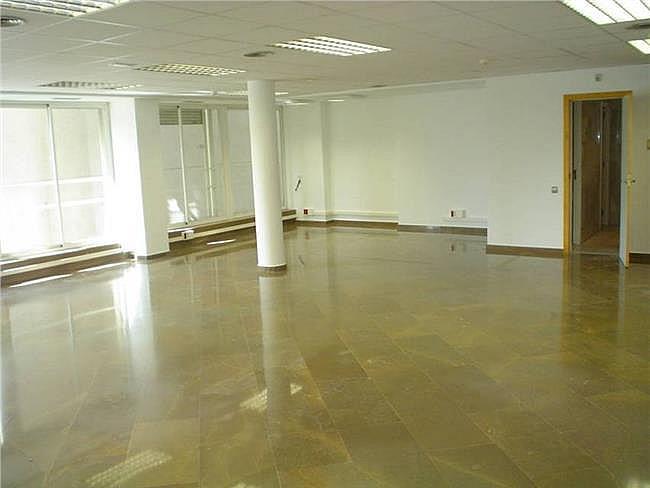 Oficina en alquiler en rambla De Catalunya, Eixample dreta en Barcelona - 138724605