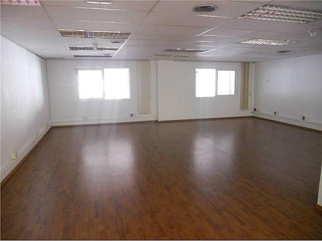 Oficina en alquiler en calle Consell de Cent, Barcelona - 138724644