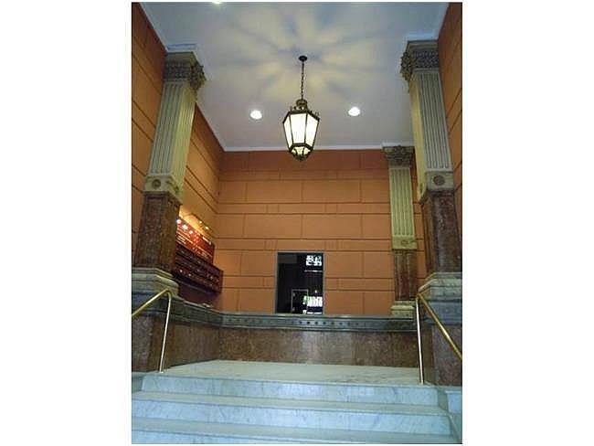 Oficina en alquiler en calle Passeig de Gracia, Eixample dreta en Barcelona - 140529400