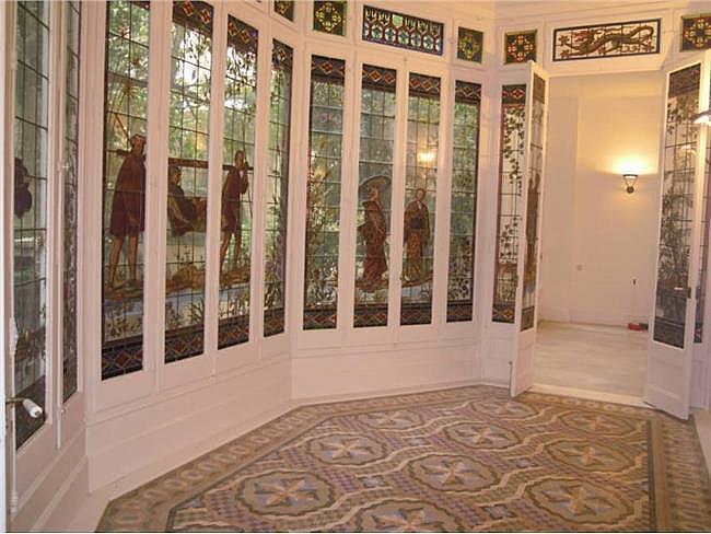 Oficina en alquiler en calle Passeig de Gracia, Eixample dreta en Barcelona - 140529421