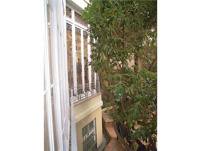 Oficina en alquiler en calle Passeig de Gracia, Eixample dreta en Barcelona - 140529424