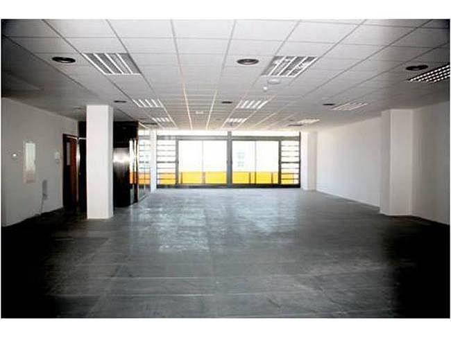 Oficina en alquiler en calle Badajoz, El Parc i la Llacuna en Barcelona - 140529544