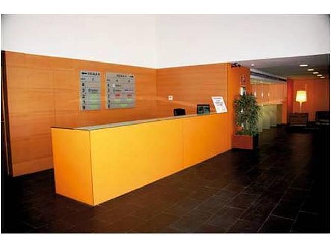 Oficina en alquiler en calle Badajoz, El Parc i la Llacuna en Barcelona - 140529553