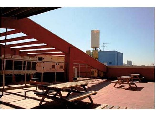 Oficina en alquiler en calle Badajoz, El Parc i la Llacuna en Barcelona - 140529556