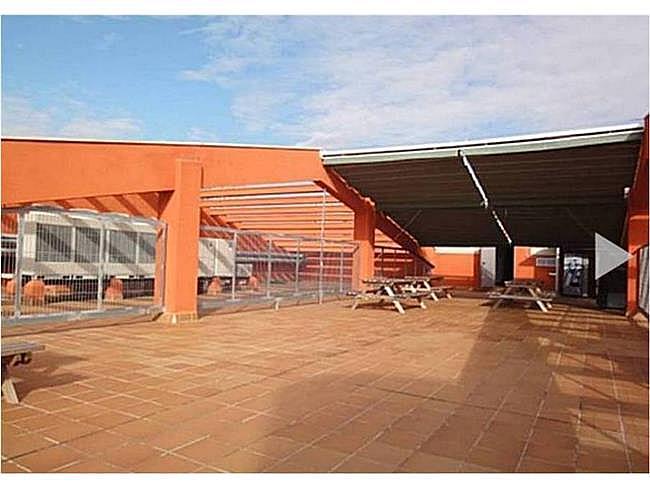 Oficina en alquiler en calle Badajoz, El Parc i la Llacuna en Barcelona - 140529559