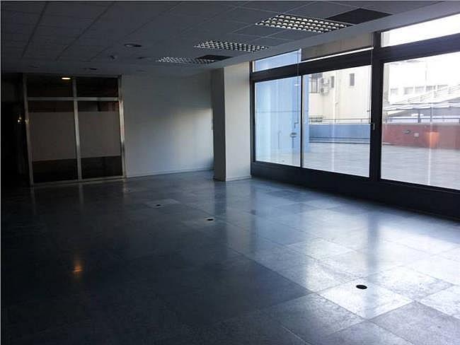 Oficina en alquiler en calle Badajoz, El Parc i la Llacuna en Barcelona - 140529562