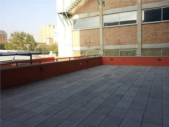 Oficina en alquiler en calle Badajoz, El Parc i la Llacuna en Barcelona - 140529565