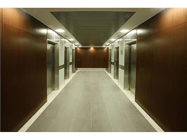 Oficina en alquiler en calle Plaza Europa, Hospitalet de Llobregat, L´ - 140529910