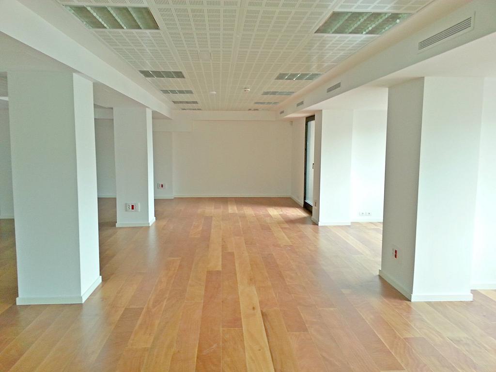 Oficina en alquiler en calle Diagonal, Barcelona - 218466332