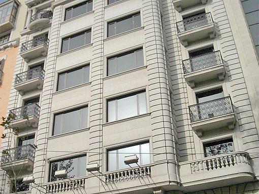 Oficina en alquiler en calle Diagonal, Barcelona - 218466390