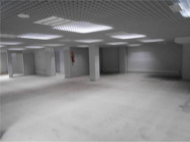 Oficina en alquiler en calle Gran Vía, Eixample dreta en Barcelona - 140530840