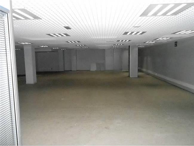 Oficina en alquiler en calle Gran Vía, Eixample dreta en Barcelona - 140530846