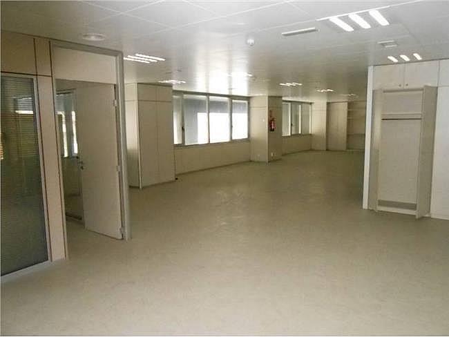 Oficina en alquiler en calle Gran Vía, Eixample dreta en Barcelona - 140530852