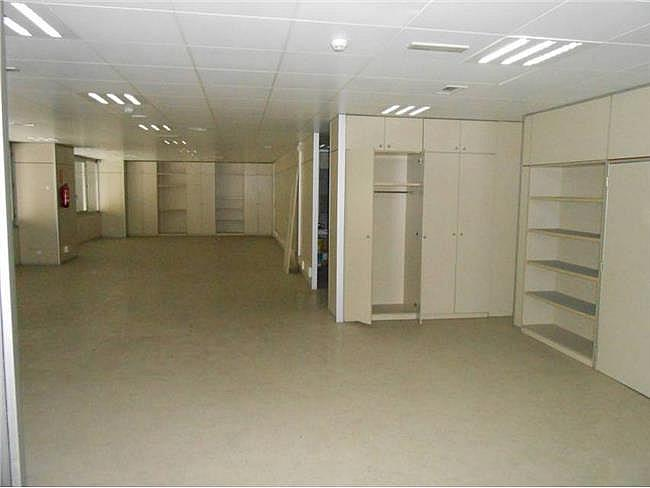 Oficina en alquiler en calle Gran Vía, Eixample dreta en Barcelona - 140530855