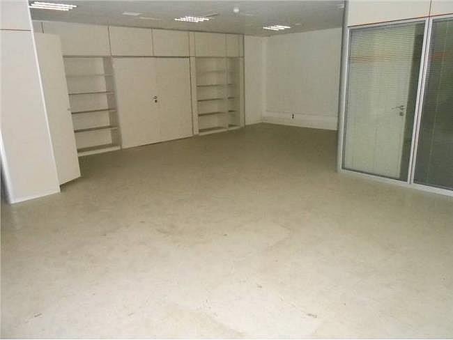 Oficina en alquiler en calle Gran Vía, Eixample dreta en Barcelona - 140530858