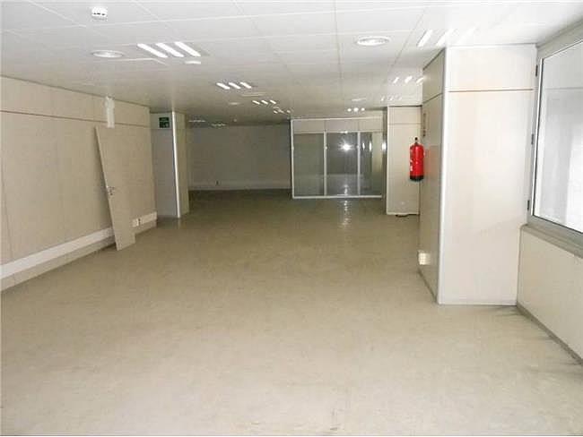 Oficina en alquiler en calle Gran Vía, Eixample dreta en Barcelona - 140530861