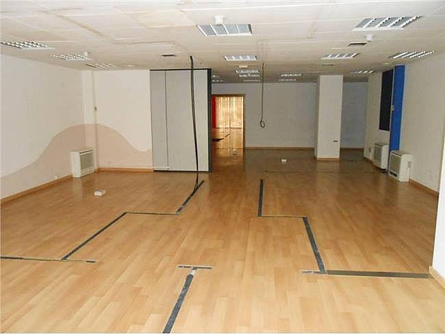 Oficina en alquiler en calle Gran Vía, Eixample esquerra en Barcelona - 140530882