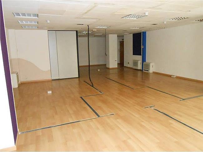 Oficina en alquiler en calle Gran Vía, Eixample esquerra en Barcelona - 140530885