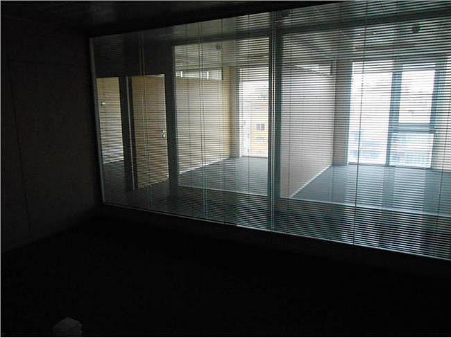 Oficina en alquiler en calle Gran Vía, Eixample dreta en Barcelona - 140530921