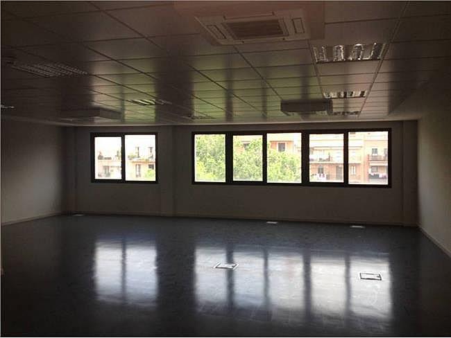 Oficina en alquiler en calle Enrique Granados, Barcelona - 140530954