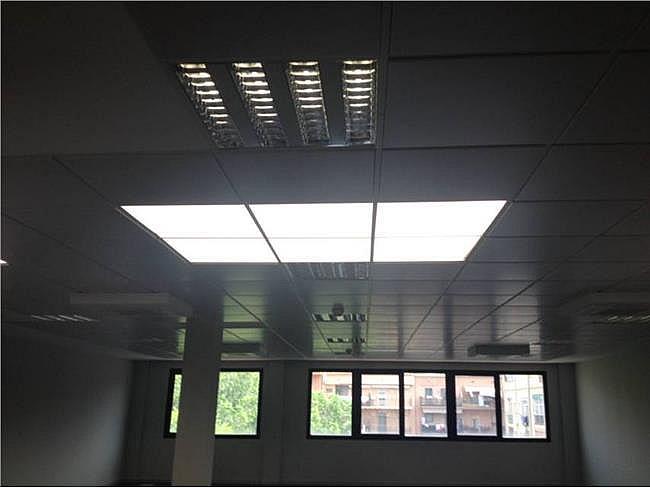 Oficina en alquiler en calle Enrique Granados, Barcelona - 140530969