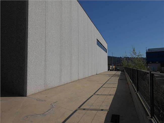 Nave industrial en alquiler en calle Nordeste, Sant Andreu de la Barca - 142130484