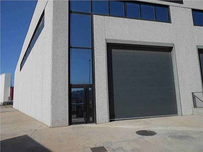 Nave industrial en alquiler en calle Noreste, Sant Andreu de la Barca - 142130550