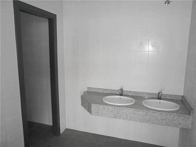Nave industrial en alquiler en calle Noreste, Sant Andreu de la Barca - 142130574