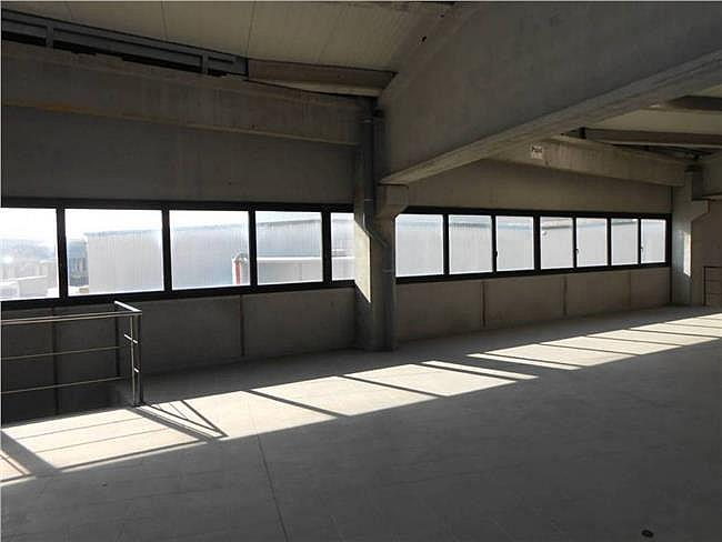 Nave industrial en alquiler en calle Noreste, Sant Andreu de la Barca - 142130589