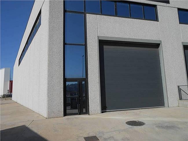 Nave industrial en alquiler en calle Nordeste, Sant Andreu de la Barca - 142130607
