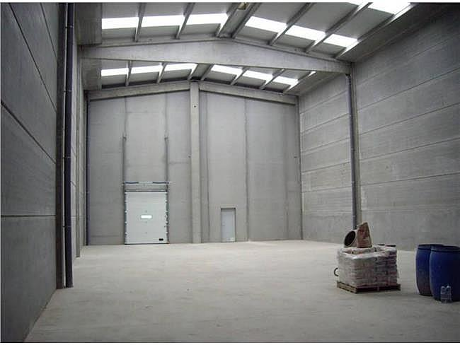 Nave industrial en alquiler en calle Nordeste, Sant Andreu de la Barca - 142130610